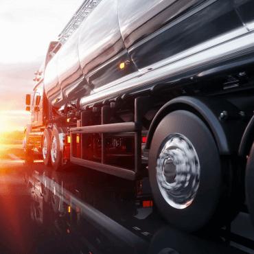 Transport Produse Periculoase